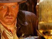 'Indiana Jones' acerca nuevo gran pantalla