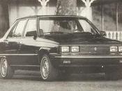 Alliance, Renault americano
