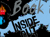 Book tag: Inside