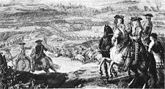 Batalla Schellenberg