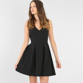 Fotos de vestidos para ir a fiestas