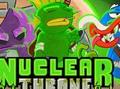 Impresiones Nuclear Throne