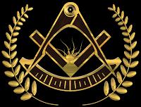 Algunas Reflexiones sobre el futuro de la Masonería de Progreso