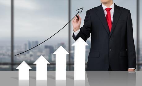 5 Claves para el Crecimiento de una Empresa