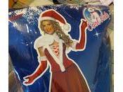 primeras Navidades Mama Noel deseo Felices Reyes Magos!