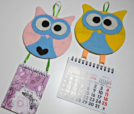 C mo hacer tu propio calendario parte 1 paperblog - Como hacer tu propio calendario ...