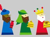 Éxito comercial….¿Te traído reyes pedido?