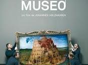 Estreno cines vimeo gran museo