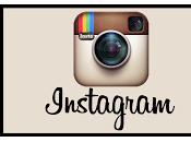 mejor Instagram 2015
