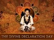 Sathya speaks celebrating years avatar declaration