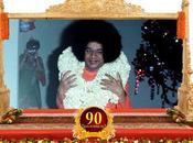 Mensajes sathya cumpleaños especial