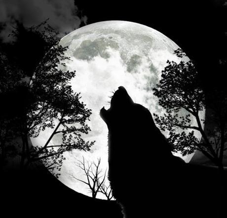 éste Mes Podremos Ver La Luna Llena Del Lobo Qué Más Nos Trae El