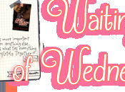 Waiting Wednesday (15): Dirty Dive Kylie Scott