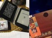 ¡Libros Blog Kocina