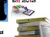 Participantes reto leemos digital 2015