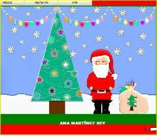 2 Libros LIM sobre la Navidad