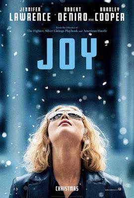Joy - cartel