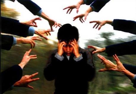 ESQUIZOFRENIA (II Parte): Delirios y alucinaciones