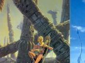Isaac Asimov: Breve cartografía ciencia ficción clásica