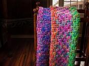 2418.- Grandes proyectos crochet