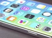 filtra iPhone 256GB, megapíxeles