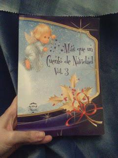 IMM Cumple-Navidad