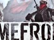filtran posibles fechas lanzamiento Doom Homefront: Revolution