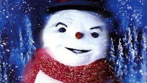 Docucine: Cine de navidad, Jack Frost