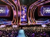 Premiados People's Choice Awards 2016