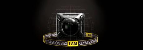 nikon_keymission_action_masthead_content--original