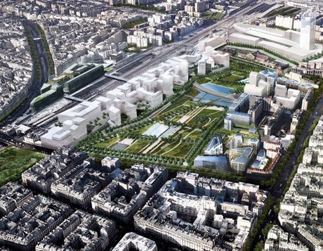 Cuestionando La #Arquitectura: Manuel Gausa de @gausaraveauarq