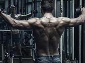 Desgarro hombro reduce riesgo