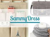 wishlist Sammydress