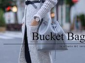 Bucket Guia Compras