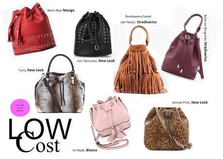 http://www.loslooksdemiarmario.com/2016/01/bucket-bag-guia-de-compras.html