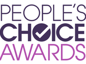 Winner Is... People's Choice Awards 2016