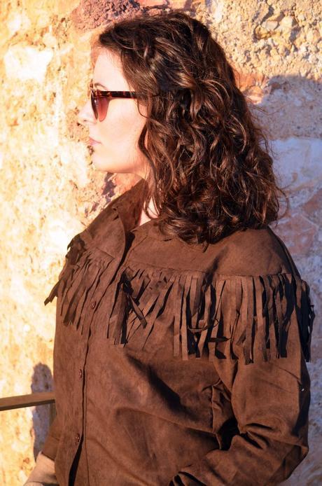 Brown look_maxiscarf_fringes_look_mivestidoazul (15)