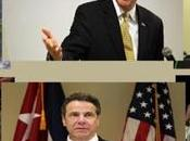 Gobernadores empresarios agrícolas EE.UU. contra bloqueo Cuba