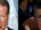 Según diplomático norteamericano, Ramos Allup dictador
