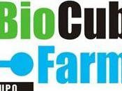 Logros Biotecnología Cuba