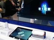 """2016: """"tecnología saludable"""" crea tendencia Vegas, Estados Unidos"""
