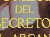"""Entrevista """"letras encadenadas"""" miguel ángel cáceres."""
