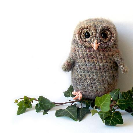 Bill_The_Owl_Baby_3_medium2