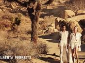 Alberta Ferretti SS16
