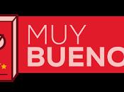 """murmullo abejas"""" Sofía Segovia"""
