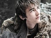 """Game Thrones"" ""Sexta Temporada"" tiene mucha tela tejer"