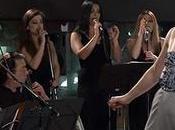 Soraya estrena videoclip mundo versión acústica