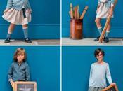 Nueva Shop line Violeta Federico, marca favorita golpe click