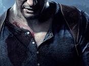 Uncharted retrasa lanzamiento juego esperado 2016