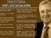 José Luis Cachaldora recibirá homenaje fútbol ourensano